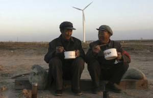 china_workers_wind_turbine__49238