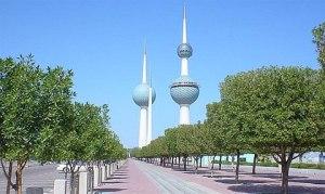 green-kuwait