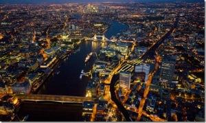 LONDON AAA A