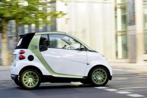 smart_fortwo_electric_roma_9