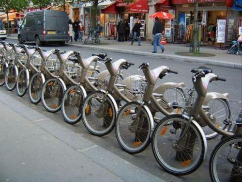 bici-elettrica-caro-benzina