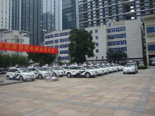 byd-e6-police-car