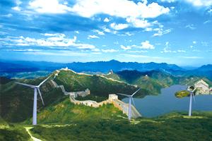 Energía-Eólica-china