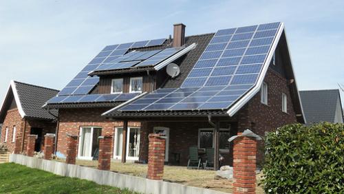 germania_fotovoltaico