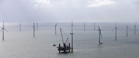 large-offshore-wind-embarks-beyond-europe