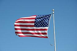 250px-PBBP_American_Flag