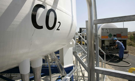 CCS--Carbon-Capture--CO2--008
