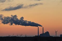 co2-emissioni