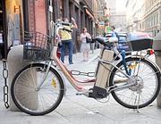 220911_Bici elettriche nella T.Foto Ruggeri_Benvenuti