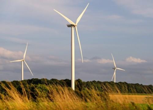 turbines-e1357748219862
