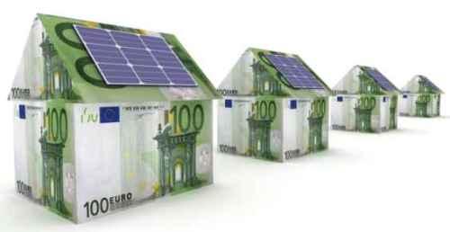 fotovoltaico_conveniente
