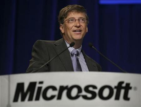 Bill-Gates-Awards-Prize-Money-for-the-Most-Environmentally-Friendly-Toilets-2