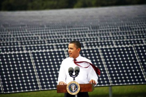 obamasolar-ed01