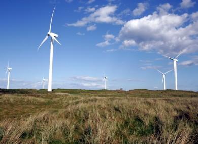 wind-farm-390x285
