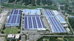 411552_2388_ico_Photovoltaic-plant-at-Asan