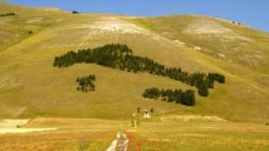 italia-verde_283812_407x229-300x168