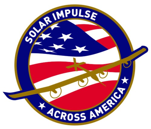 SI_BADGE_2013_ACROSS_AMERICA