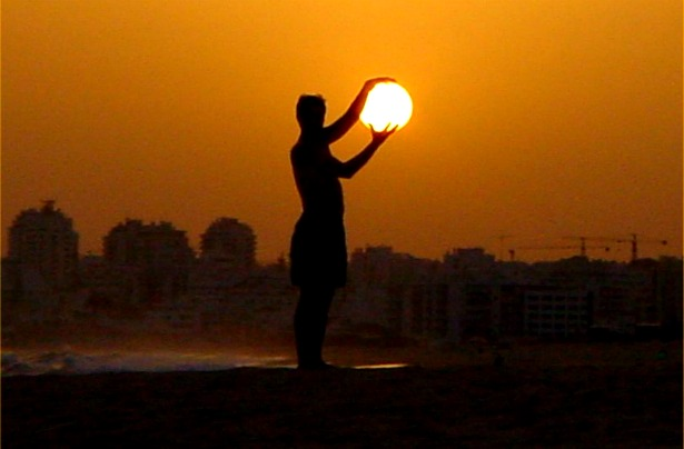 Dall'Australia i pannelli solari di nuova generazione