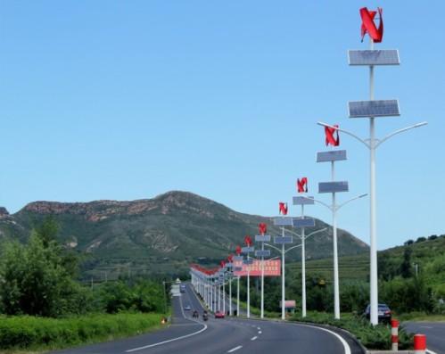 UGE-Sanya-LED-Street-Lamp-PingQuan-China-537x427