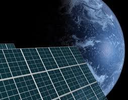 solar-energy-15
