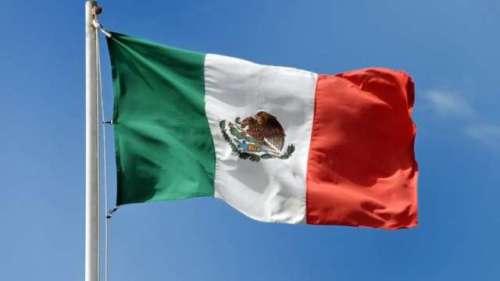 20110711095254_mexico