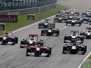 GP-Italia-Monza-partenza_7-300x225