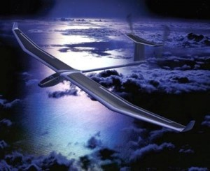 Solar-Impusle-300x245