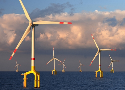 Bard-1-wind-farm-credit-Bard