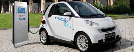 _roma_e_enel_insieme_per_una_mobilit_sostenibile_9702