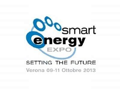 SmartEnergyExpo--400x300