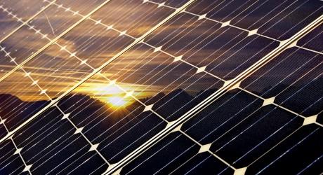Solar-460x250