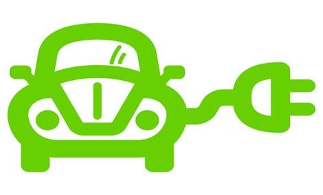 auto_ecologiche_consegne_green