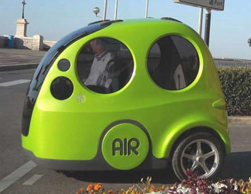 mdi-air-pod