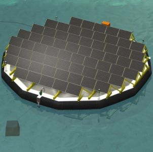 mini_solar_island_1_2_zoom945