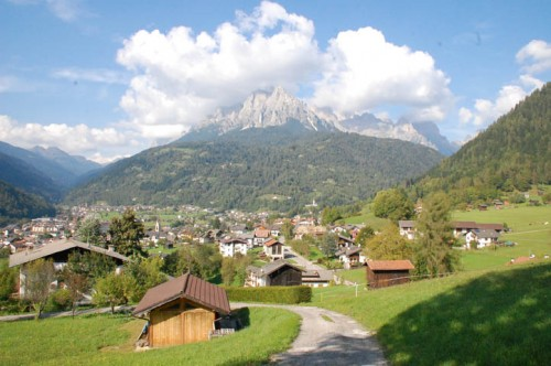 Transacqua-e-Pale-di-San-Martino-500x332