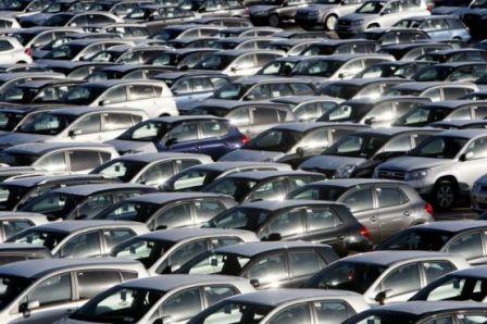3526-mercato_auto_in_crisi_italia