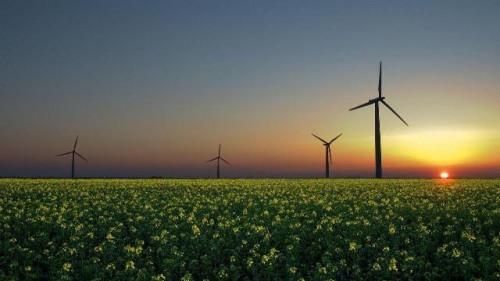 investimenti-rinnovabili