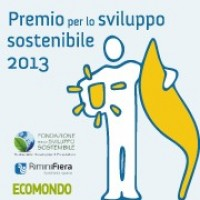 premio_sviluppo_sostenibile_2013_manuale_5114