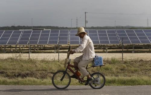 Cuba+Solar+Power.JPEG-020d2
