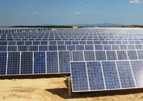 IMG_6042_fotovoltaico-convert-italia