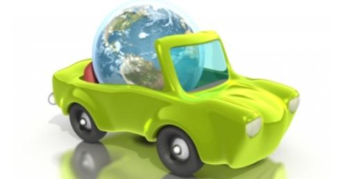 rapporto_Euromobility