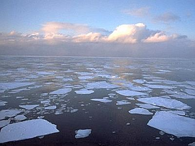 clima_riscaladamento_globale_web--400x300