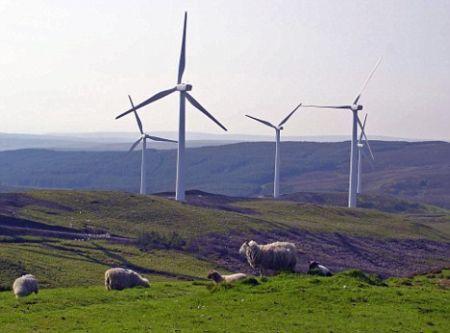 energia-eolica-consumi-vento-gran-bretagna