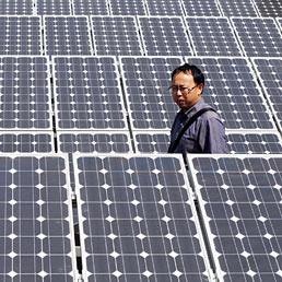 giappone-energia-fotovoltaica-pannelli-solari-corbis--258x258