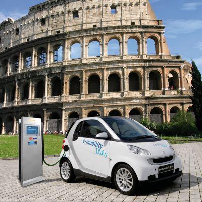 e-mobility-italy-enel-e-smart-insieme-nel-piu-importante-progetto-congiunto-mondiale-per-la-mobilita-elettrica