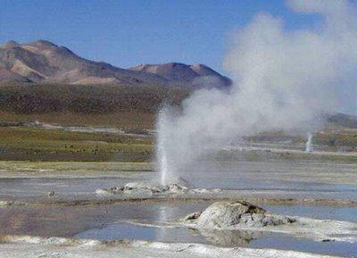 geotermia2