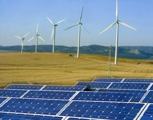 bioenergy-italia-300x236