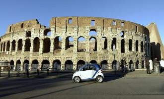 CAR2GO-ROMA-03-330x200