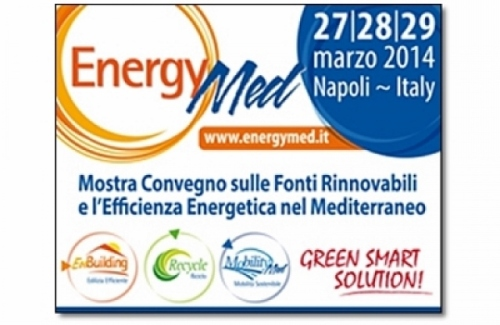 energy-med-640x416