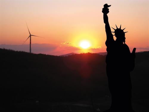Erste-Windkraftanlage-in-den-USA-wird-noch-heuer-ausgeliefert_fullscreen